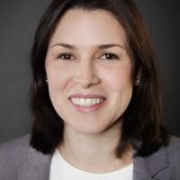 María Teresa Foto
