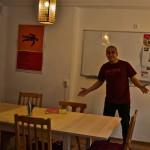 Tú También Sprachschule Belrin-Spanisch Deutsch Sprachen lernen Prenzlauer Berg 18