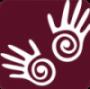 Tu_Tambien_Logo Kopie