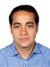 Federico Troll Gonzalez