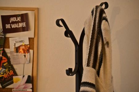 t tambi n sprachschule berlin actividades. Black Bedroom Furniture Sets. Home Design Ideas