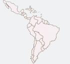 Karte-Lateinamerika-spanisch-lernen-berlin-e1406198659948
