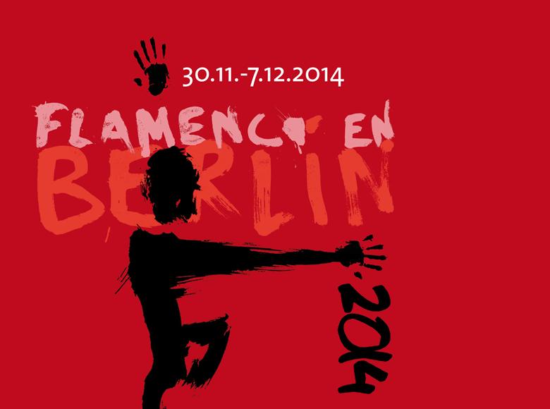 Flamenco en Berlín