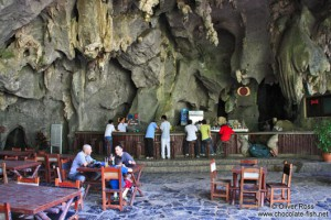 Vinales-cave-3598