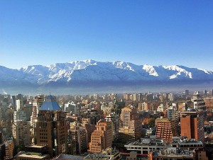 imagenes-de-CHILE