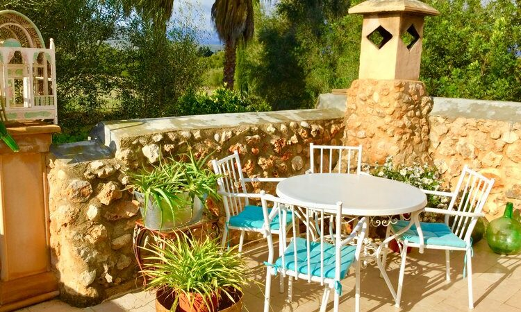 terracita+arriba+terrace+sun+Sonne+Terrasse+Privat
